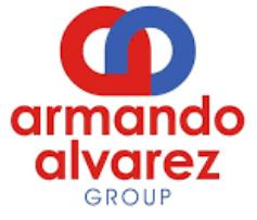 Armando et alvarez 1