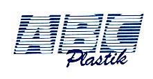 Logo abc plastik
